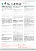 16-11MAJ14 - Page 5