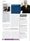 WIRKLICH ACHTEN - ROLLINGPIN - Seite 3
