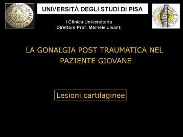 4 LESIONI CARTILAGINEE.pdf