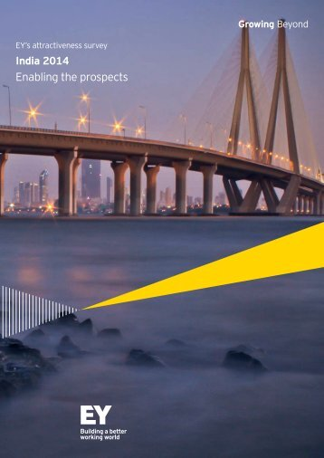 EY-attractiveness-survey-India-2014