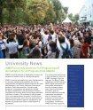 Alumni-2013 - Page 6