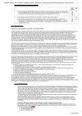 Analgesie, Sedierung und Delirmanagement in der ... - Amazon S3 - Seite 7
