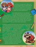 Mit INGO In Den - INTERSPAR - Seite 5