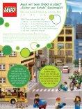 Mit INGO In Den - INTERSPAR - Seite 6