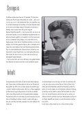 Presseheft Rebel - Polyfilm - Seite 2