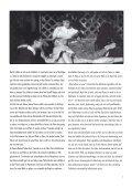 Presseheft Rebel - Polyfilm - Seite 3