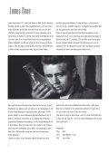 Presseheft Rebel - Polyfilm - Seite 4