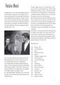 Presseheft Rebel - Polyfilm - Seite 5