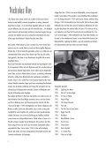 Presseheft Rebel - Polyfilm - Seite 6