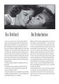 Presseheft Rebel - Polyfilm - Seite 7