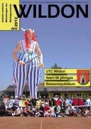können Sie die Gemeindezeitung von Juni 2012 als PDF ... - Wildon