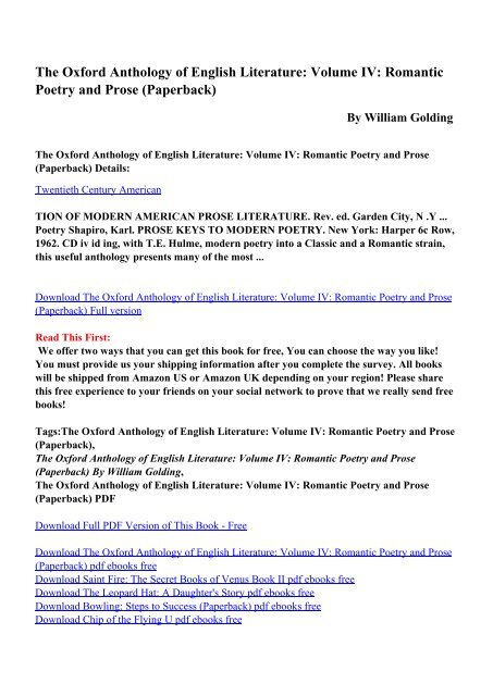 English Romantic Story Books Pdf
