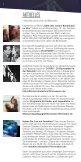 Kinoprogramm (PDF, 7 3 MB) - Deutsches Filminstitut - Seite 4