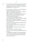 Deutsch als Fremdsprache - Seite 7