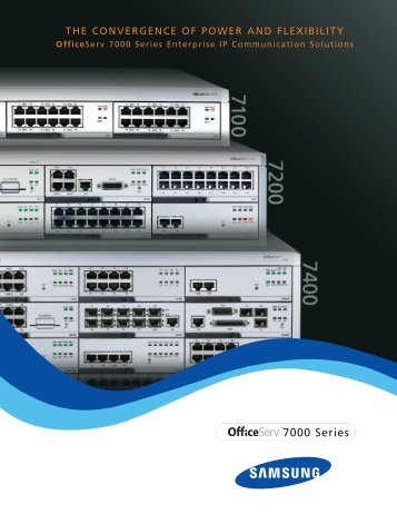 telephone system solutions - Vernon Telecom