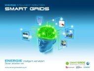 SmartWebGrid – Architektur und Prototyp - Energy and IT Group