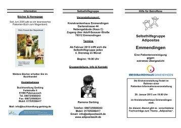 free pediatric neurology essentials for general practice