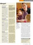 PESTWURZ. Schon im Mittelalter schätzte man ihre entzün - Seite 4