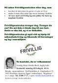 Internasjonal Kvinnedag, 8.mars Bli med å feire - Drammen kommune - Page 4