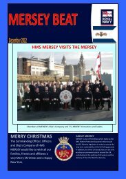 Mersey Beat Dec 2012.pdf - The Worshipful Company of Arbitrators
