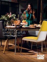 SINUS_COSINUS_D_02.pdf SINUS_COSINUS_D_02 ... - Rolf Benz