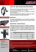 ABC Crane 120 Folder deutsch v7.06 - ABC Products - Seite 2