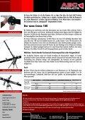 ABC Crane 100 deutsch v4.06 - ABC Products - Seite 2