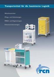 Transportmittel (3,8 MB) - RCN Medizin