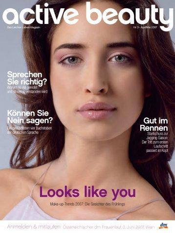 MIT GELD-ZURÜCK-GARANTIE * N EU! Sanftes ... - Active Beauty