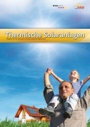 PDF-Datei - Austria Solar