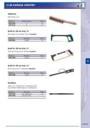 Håndverktøy side 11.08.0169