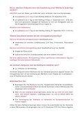 Informationen zur Beantragung einer Wahlkarte - Zirl - Seite 2