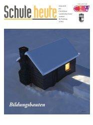 Ausgabe 4/2012 - Christlicher Landeslehrerverein Salzburg