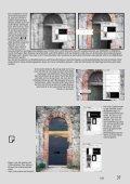97 Einstellungsebenen - Hennig Wargalla - Seite 2
