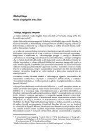 Omán: a legrégebbi arab állam 461 KB PDF dokumentum ... - Grotius