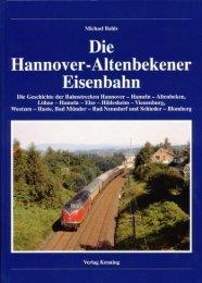 Bahls Hann-Altenbekener Eisenbahn 2006.pdf - Hege-elze.de