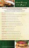 Regency Hilltop - Kelly's Tavern - Page 2