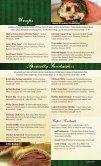 Regency Hilltop - Kelly's Tavern - Page 3