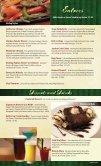 Regency Hilltop - Kelly's Tavern - Page 4