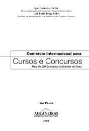 Igor Gonçalves Torres Ivan Pedro Braga Filho - MultiEditoras