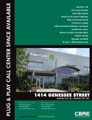 4 page flyer.indd - Kansas City Area Development Council