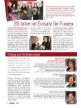 if 4/2010 - Frauenreferat - Seite 3