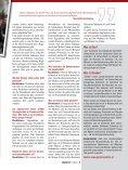 if 4/2010 - Frauenreferat - Seite 5