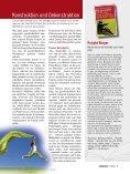 if 4/2010 - Frauenreferat - Seite 7