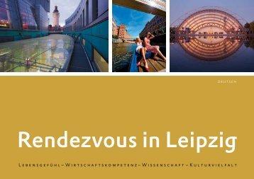 Rendezvous in Leipzig - WorldSkills Leipzig 2013