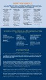 UCSF SCHOOL OF NURSING - iModules - Page 7