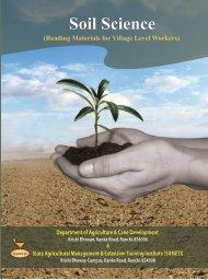 Soil Science - Sameti.org