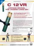 klassische recording mikrofone die - AKG - Seite 4
