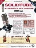 klassische recording mikrofone die - AKG - Seite 6