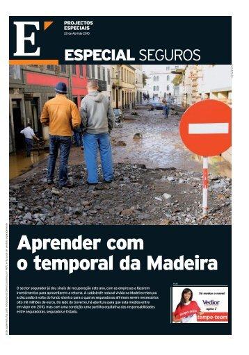 plano 52 : 1 - Morais Leitão, Galvão Teles, Soares da Silva ...